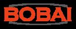 bobai-brand-logo