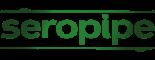 seropipe-brand-logo