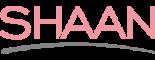 shaan-brand-logo