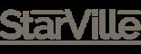 starville-brand-logo