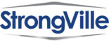 strongville-brand-logo