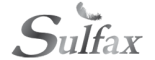 sulfax-brand-logo