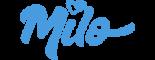 milo-brand-logo