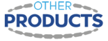 other-products-brand-logo